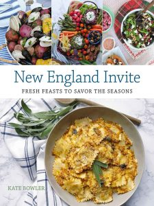 New-England-Invite
