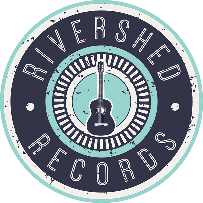 RIVERSHED-RECORDS-LOO_FINAL-01