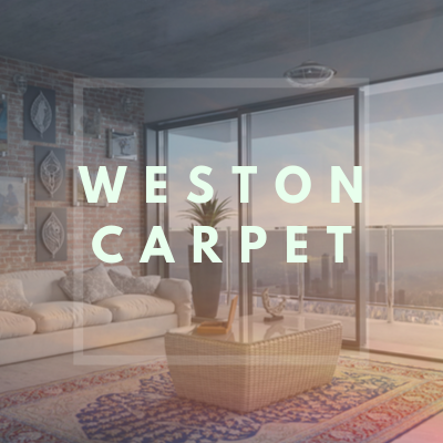Weston Carpet