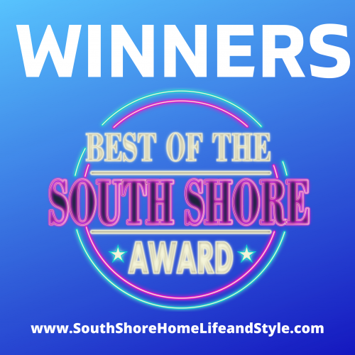 Best of the South Shore
