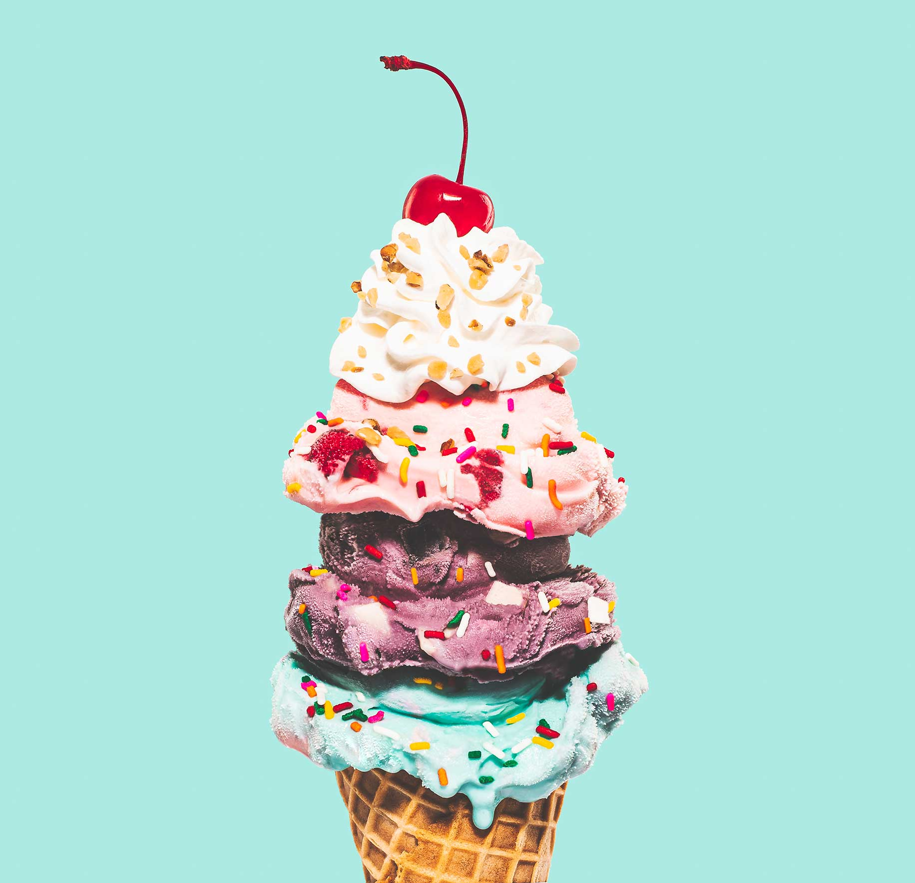 002_SSHLS-IceCreamCover_SSHLS-dzp-IceCream-203-Edit