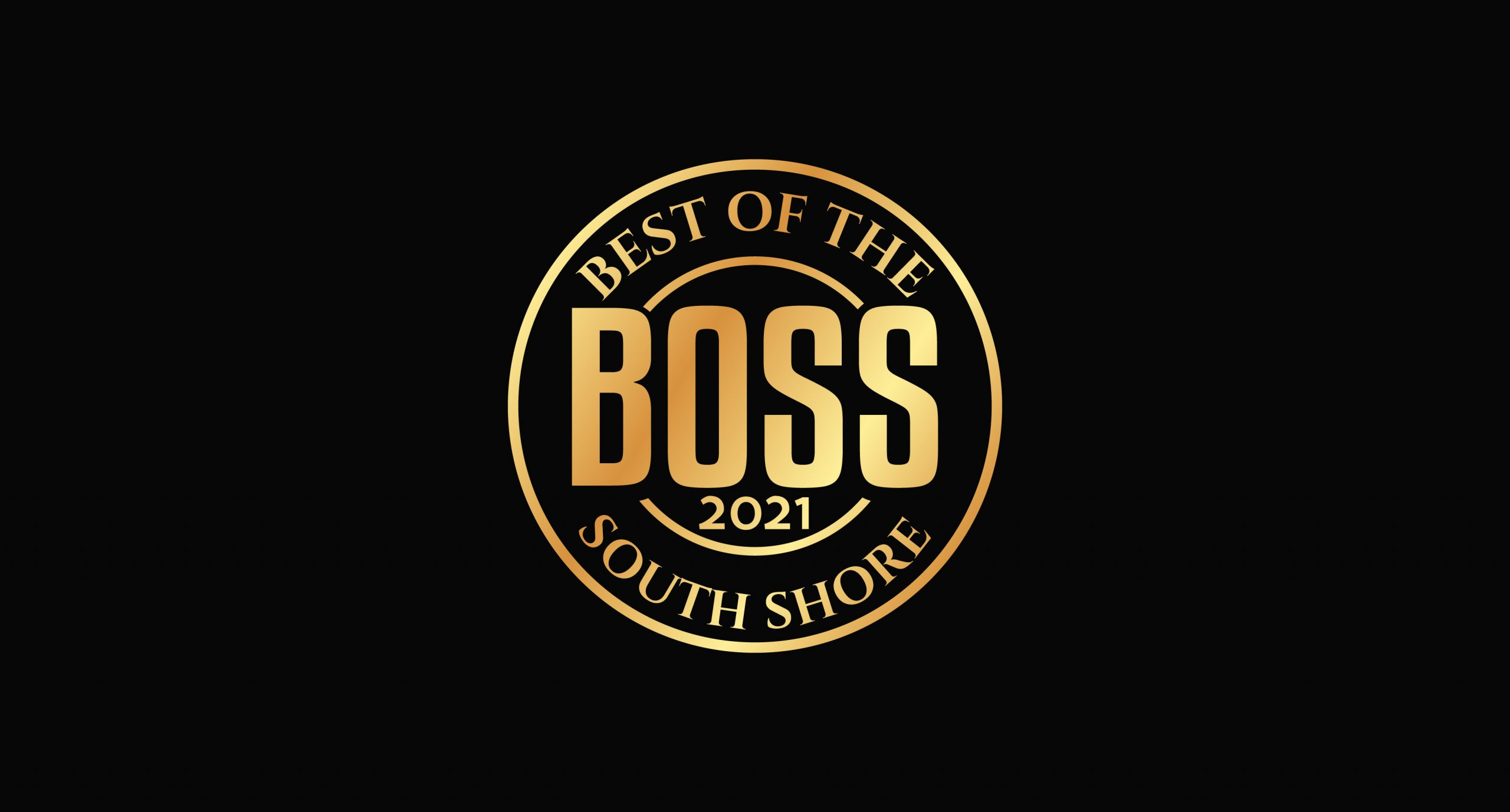 BOSS Best of the South Shore