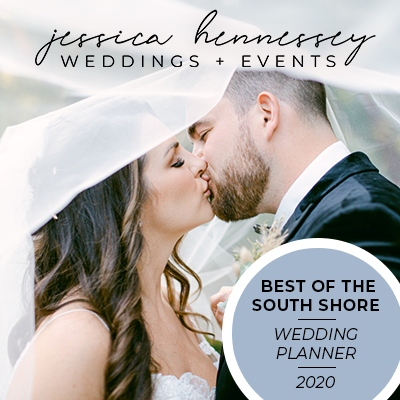 Jessica Hennessy Weddings and Events