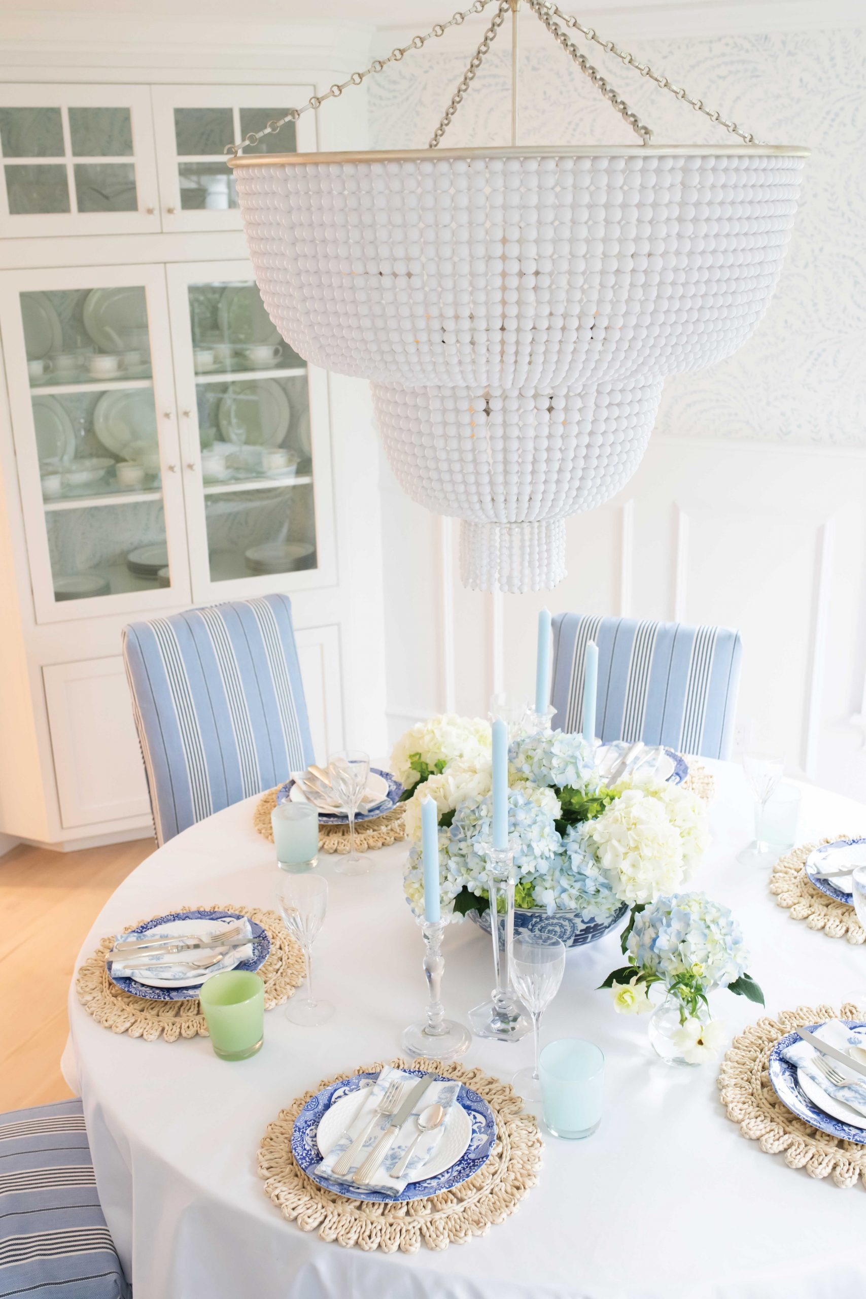 Tablescape_HighRes10