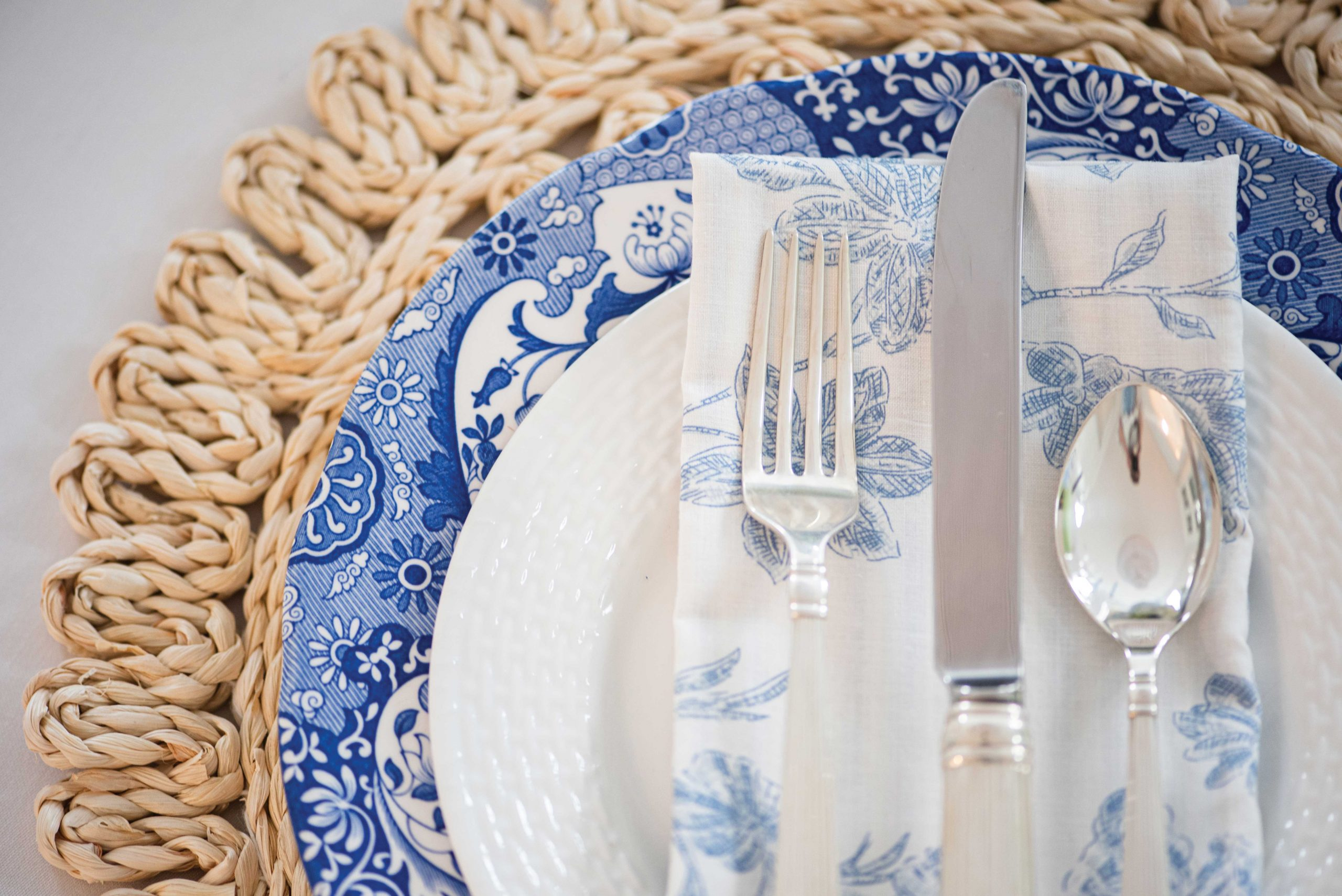Tablescape_HighRes20
