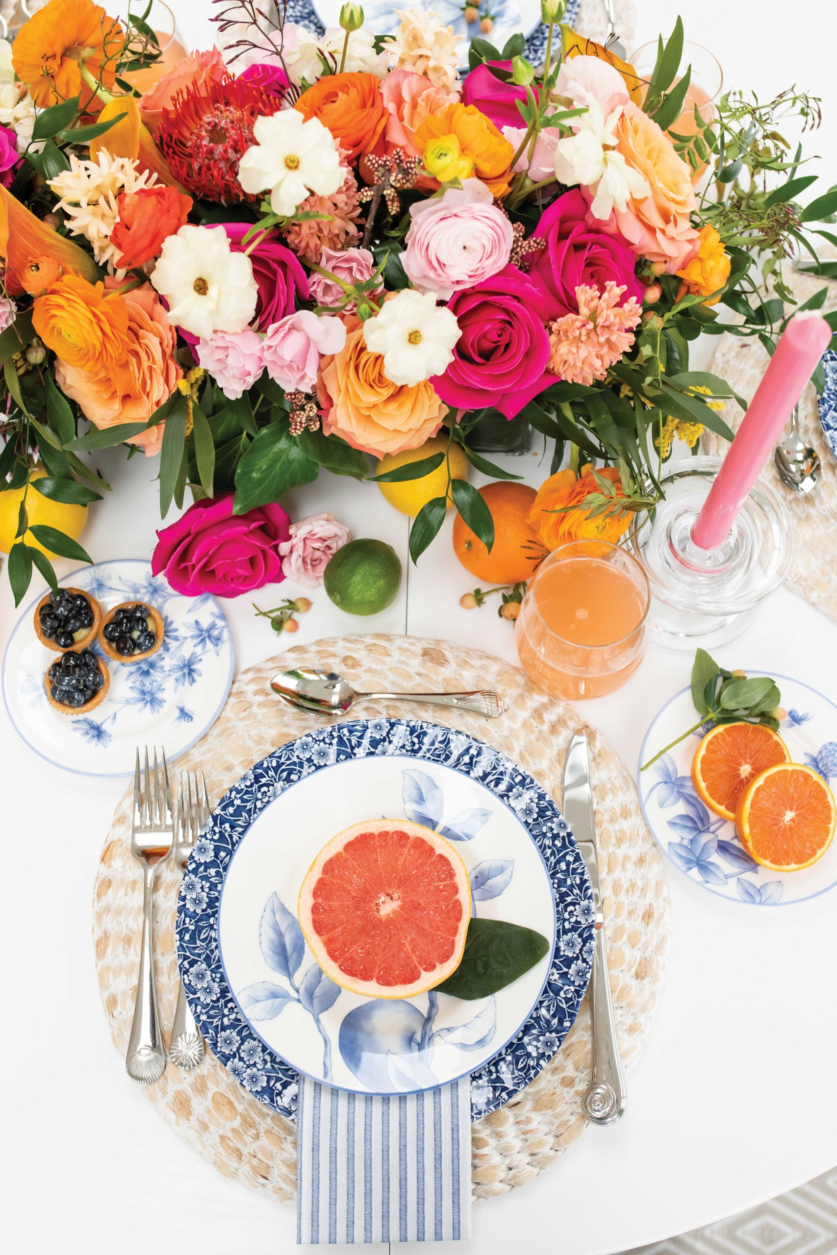 Tablescape_HighRes22