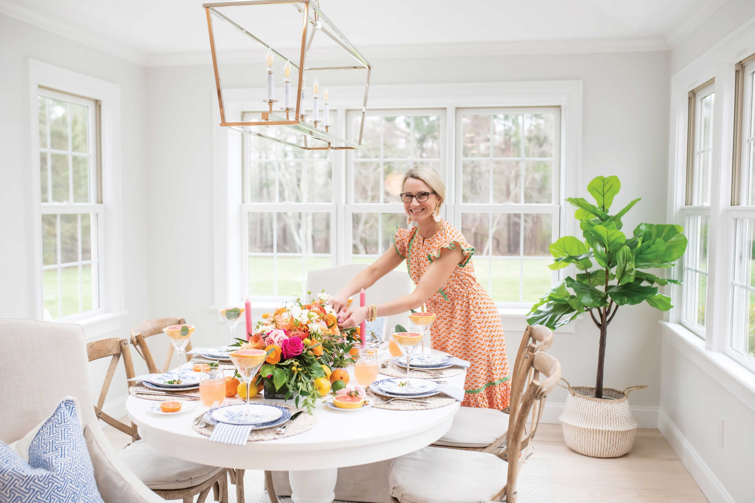 Tablescape_HighRes4