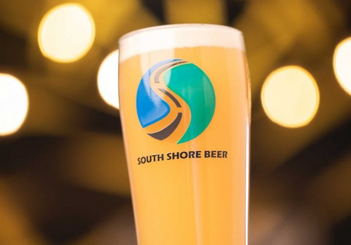 South Shore Beer Trail