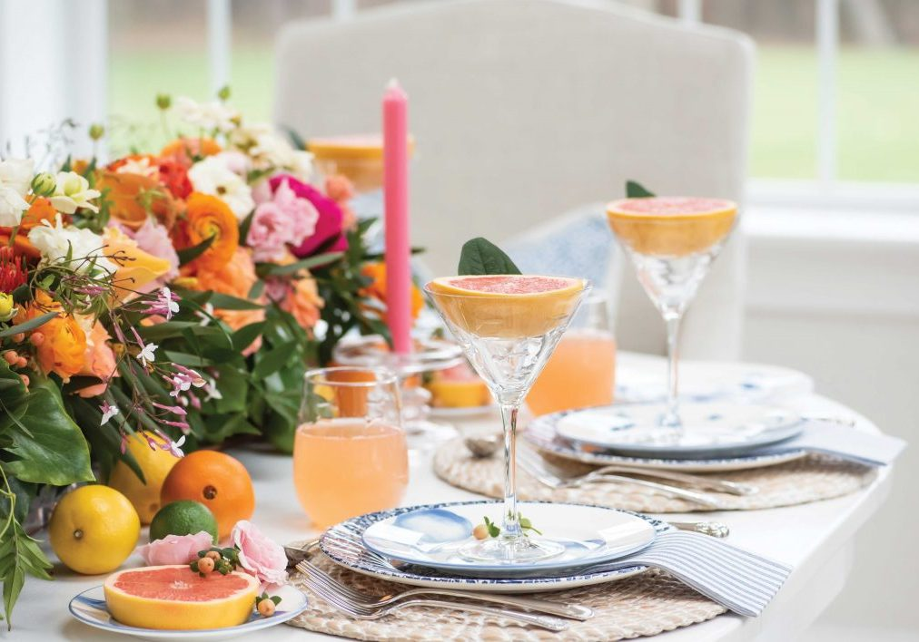 Tablescape_HighRes21