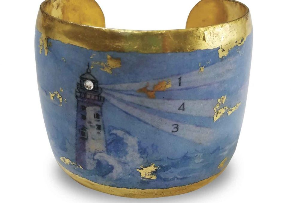 lighthouse_bracelet